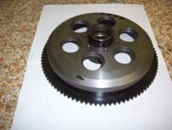 flywheel 2 copy